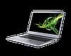 Ноутбук Acer Swift 3 SF314-58-52DU (NX.HPMEU.00L), фото 3