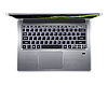 Ноутбук Acer Swift 3 SF314-58-52DU (NX.HPMEU.00L), фото 4