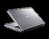 Ноутбук Acer Swift 3 SF314-58-52DU (NX.HPMEU.00L), фото 5