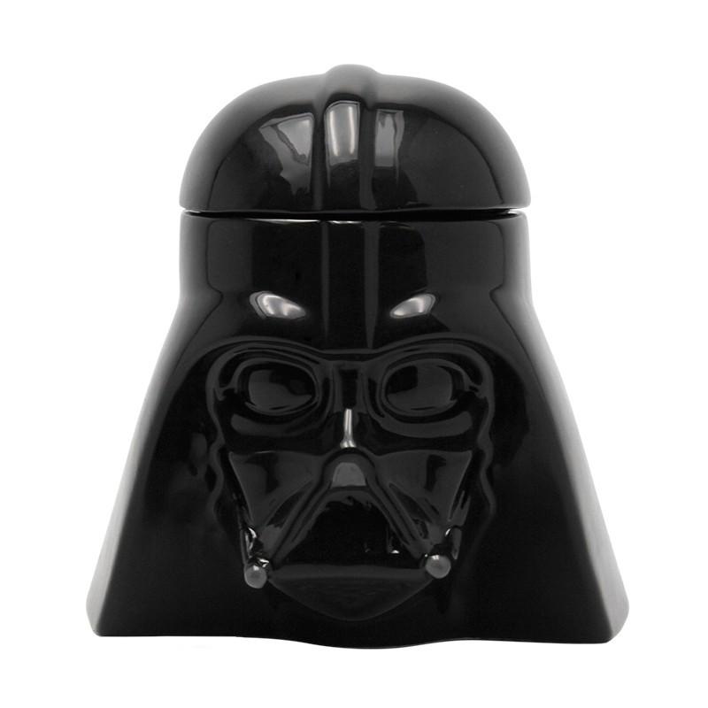Чашка 3D Star Wars 112042