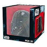 Чашка 3D Star Wars 112042, фото 2