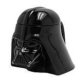 Чашка 3D Star Wars 112042, фото 3
