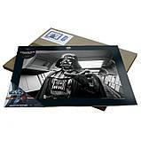 Постер коллекционный Star Wars 50x40 см 112044, фото 4