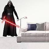 Наклейки Star Wars блистер 112059, фото 3