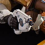 Коллекционная статуэтка Tracer Overwatch 112157, фото 2
