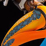 Коллекционная статуэтка Tracer Overwatch 112157, фото 6