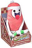 Мягкая игрушка Yachemon Plush Overwatch 112162, фото 2