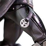 Коллекционная статуэтка Reaper Premium Overwatch 112168, фото 2