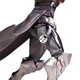 Коллекционная статуэтка Reaper Premium Overwatch 112168, фото 5