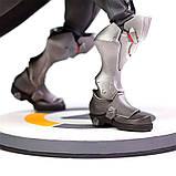 Коллекционная статуэтка Reaper Premium Overwatch 112168, фото 6
