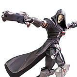Коллекционная статуэтка Reaper Premium Overwatch 112168, фото 7
