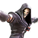 Коллекционная статуэтка Reaper Premium Overwatch 112168, фото 8