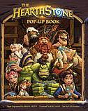 Книга Hearthstone 112207, фото 3