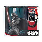 Чашка-хамелеон Star Wars 460 мл 112040, фото 2