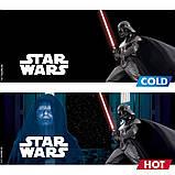 Чашка-хамелеон Star Wars 460 мл 112040, фото 3