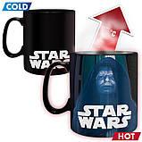 Чашка-хамелеон Star Wars 460 мл 112040, фото 4