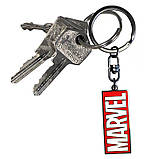 Брелок Marvel 112077, фото 4