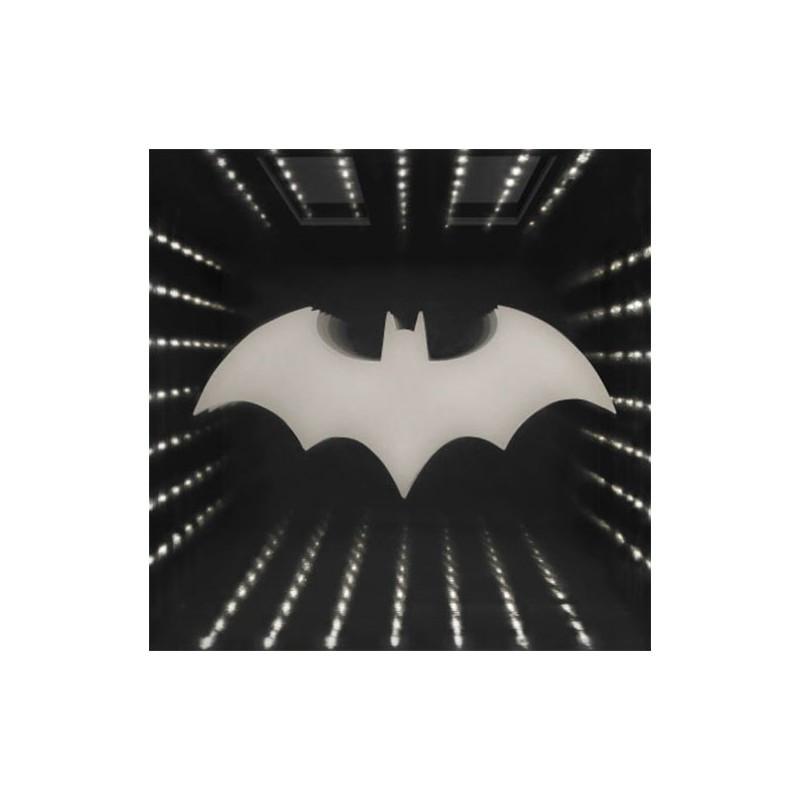 Лампа Бэтмен DC Comics 112125