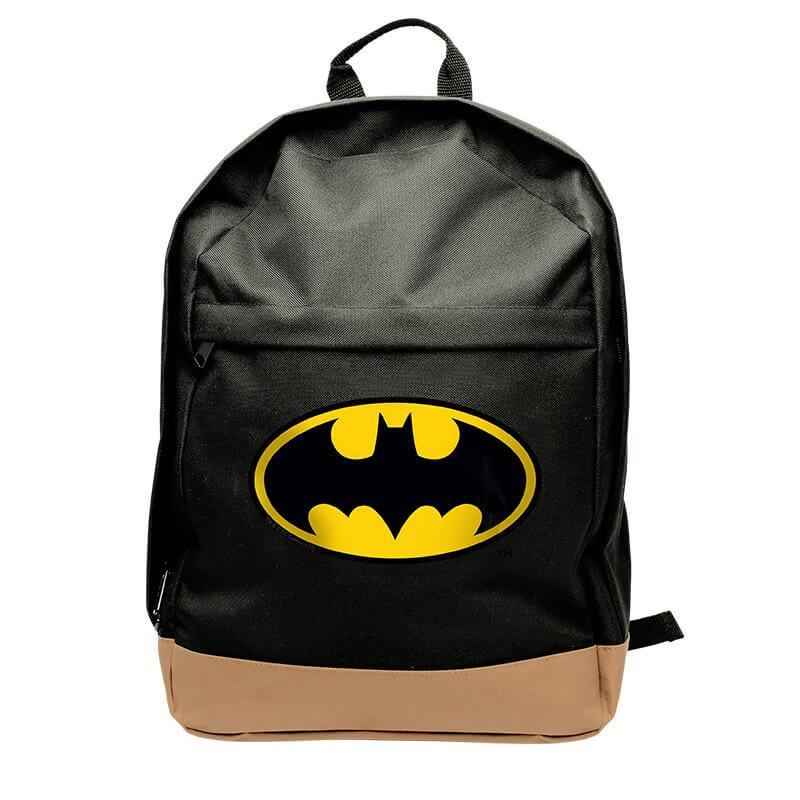 Рюкзак Бэтмен DC Comics 112127