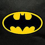 Рюкзак Бэтмен DC Comics 112127, фото 4