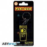 Брелок Pac-Man 112143, фото 2