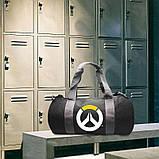 Cумка спортивная Overwatch 112174, фото 3