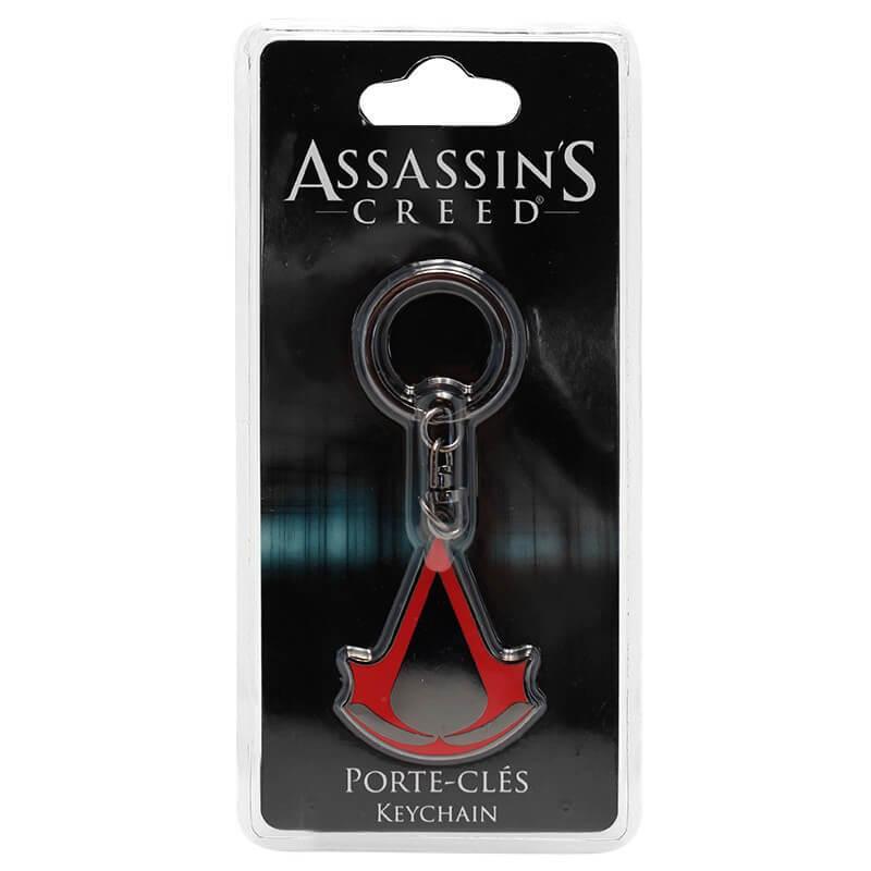 Брелок Assassin's Creed 112179