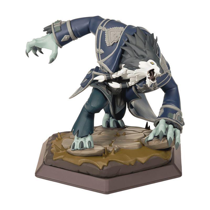 Коллекционная статуэтка World of Warcraft 112185