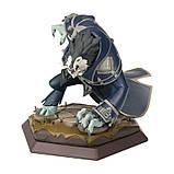 Коллекционная статуэтка World of Warcraft 112185, фото 2