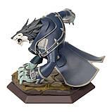 Коллекционная статуэтка World of Warcraft 112185, фото 3
