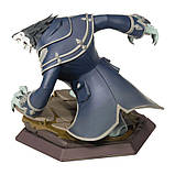 Коллекционная статуэтка World of Warcraft 112185, фото 4