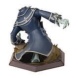 Коллекционная статуэтка World of Warcraft 112185, фото 5