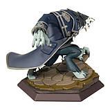 Коллекционная статуэтка World of Warcraft 112185, фото 7