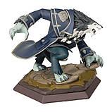 Коллекционная статуэтка World of Warcraft 112185, фото 8