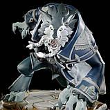 Коллекционная статуэтка World of Warcraft 112185, фото 9