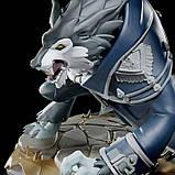 Коллекционная статуэтка World of Warcraft 112185, фото 10