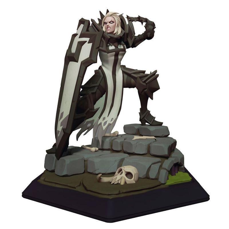 Коллекционная статуэтка Diablo 112210