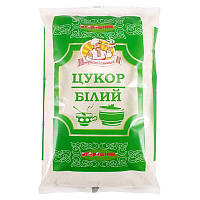 Цукор Огородник білий 1 кг (4820079240635)