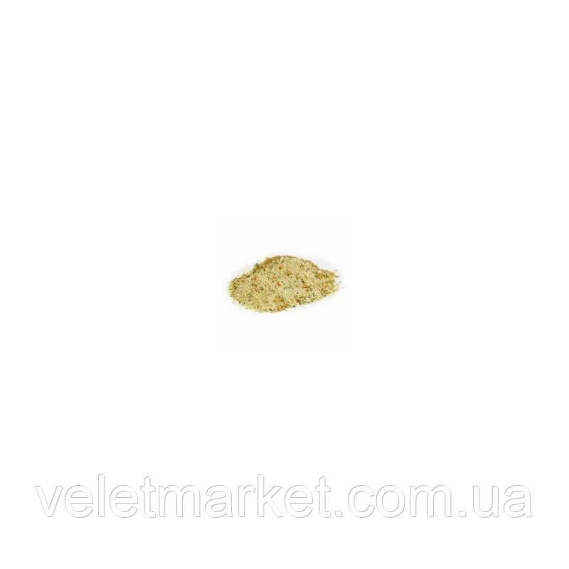 Приправа універсальна з овочів Огородник Вегемікс 1 кг (2000000720395)
