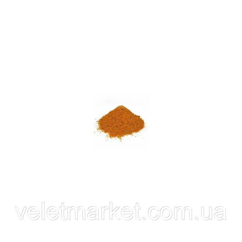 Приправа овочева Огородник До шашлика 500 г (2000000720494)