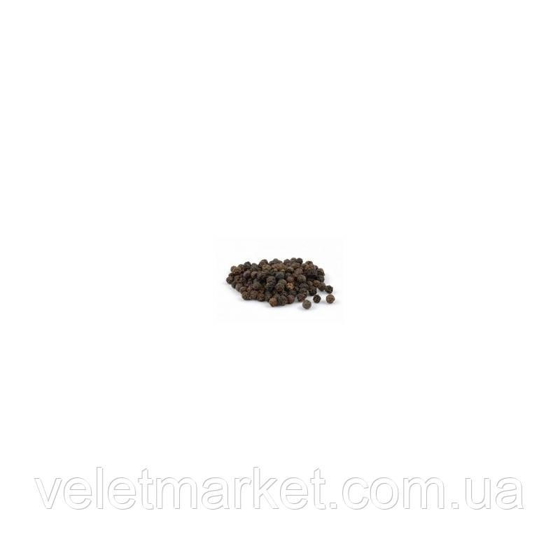 Перець чорний Огородник горошок 500 г (2000000714202)