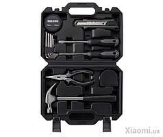 Набор инструментов Xiaomi Jiuxun Tools Toolbox 12*1 PCS