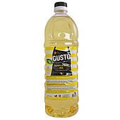 Олія Густо 1,8л (4820015716644)