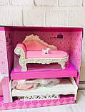 Набір меблів з лялькою Anlily арт. 99045, фото 8