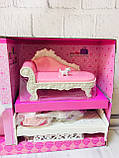 Набор мебели с куклой Anlily арт. 99045, фото 8