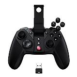 GameSir G4 Pro геймпад, контроллер для Android/iPhone/PC/Switch - Черный, фото 4
