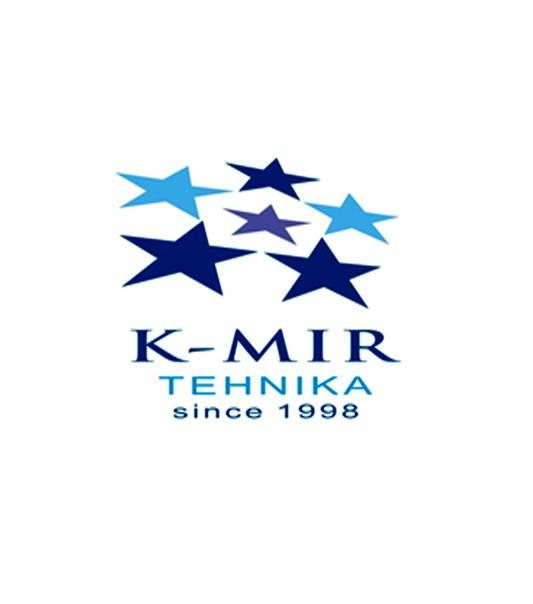 День открытых дверей на нашем оптовом складе K-mir tehnika