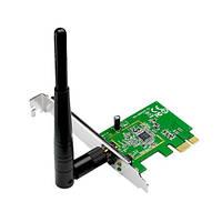 WiFi Сетевые адаптер ASUS PCE-N10