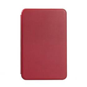 Кожаный чехол-книжка для Samsung T560