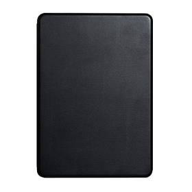 Кожаный чехол-книжка для Samsung T530